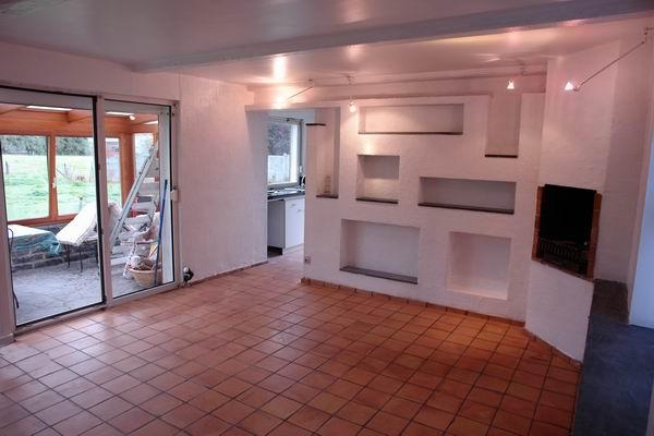 Maison a louer froidmont 570 euro for Louer immobilier